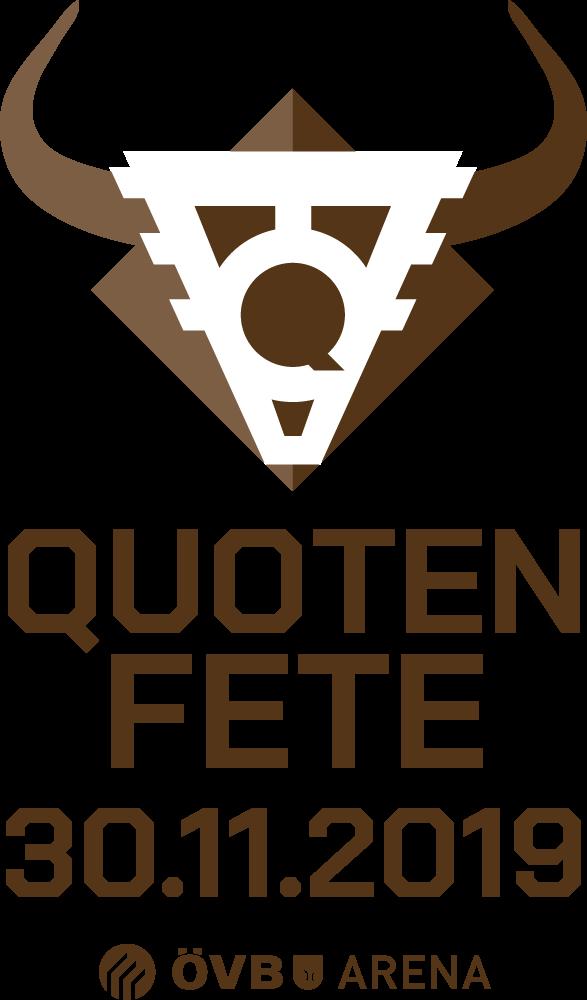 logo_datum_quotenfete